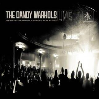 RISE OF THE DAMNATION ARMY – UNITED WORLD REBELLION CHAPTER TWO [Vinyl album]
